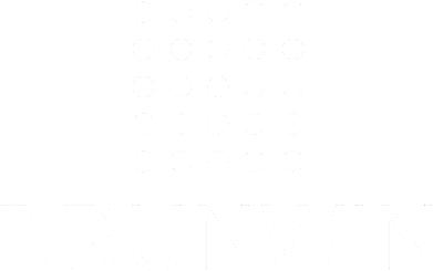 Brunwin